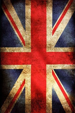 british+flag+-+Android+Wallpapers+HD | Art | Pinterest | Flags