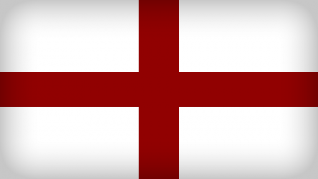 1000+ ideas about England Flag Wallpaper on Pinterest | Uk flag
