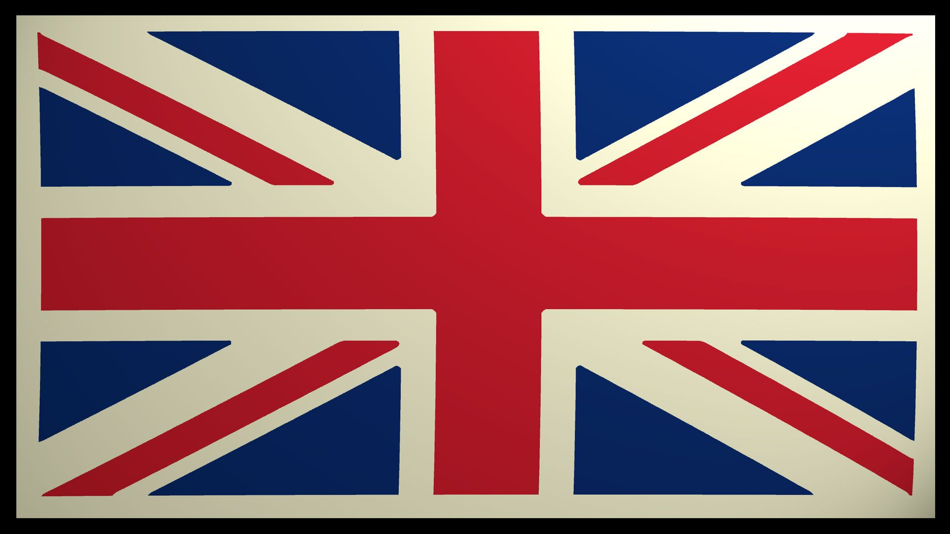 British Flag Backgrounds - Wallpaper Cave