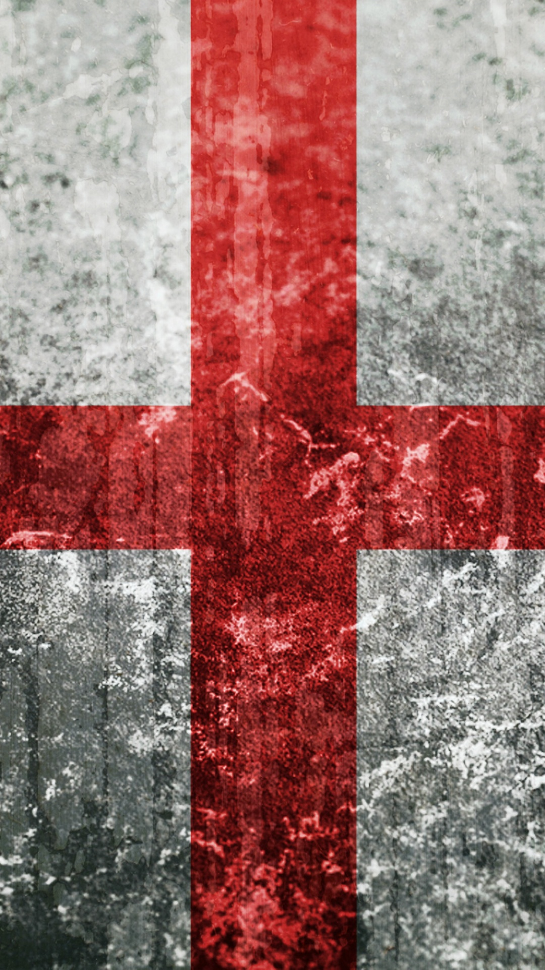 England Flag Wallpapers Page 1