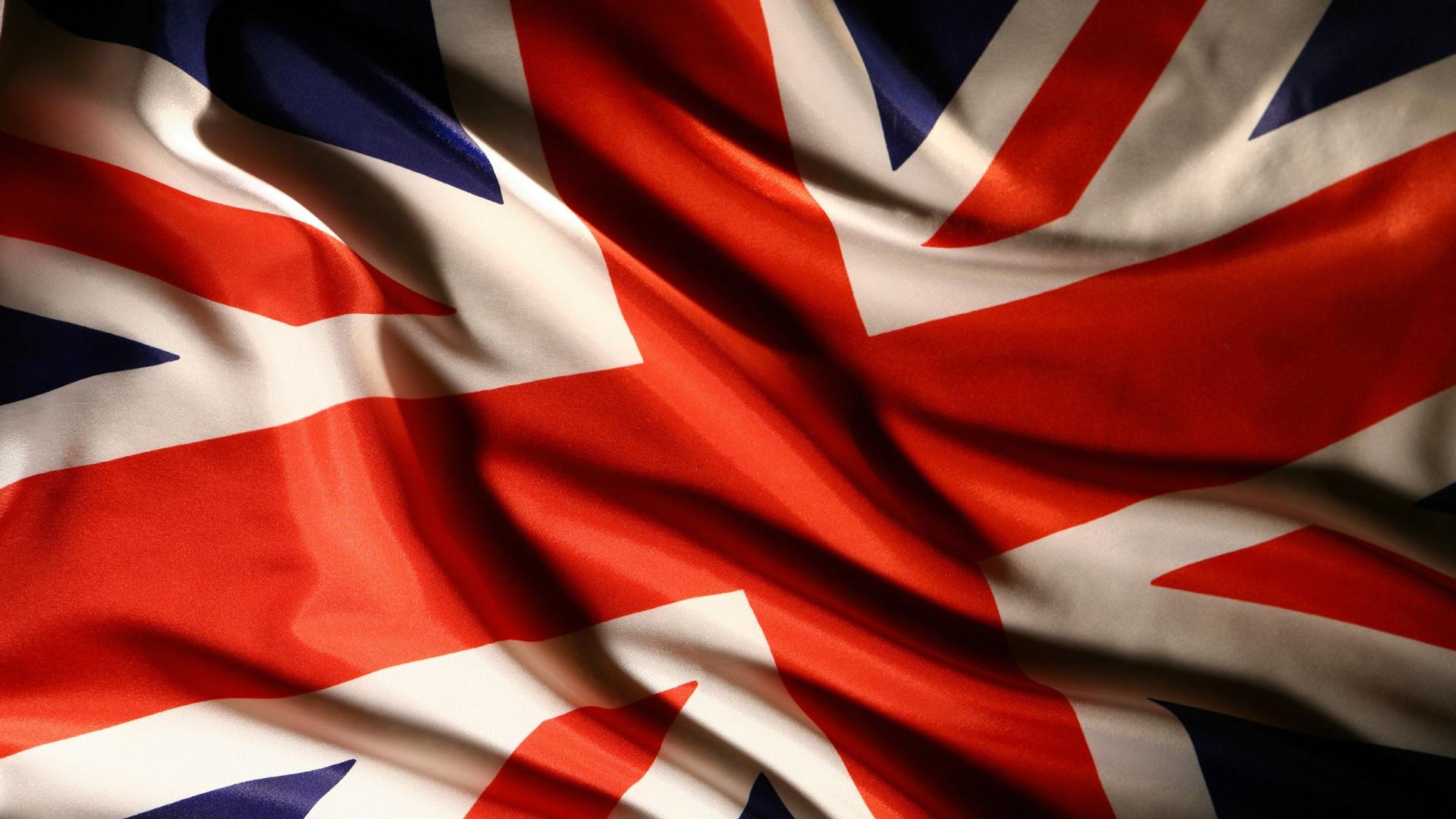 6 HD England Flag Wallpapers - HDWallSource com
