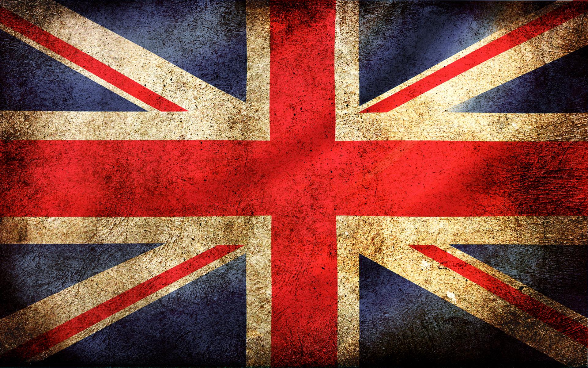 British Flag WallPaper HD - http://imashon com/w/british-flag