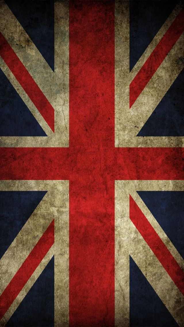 United Kingdom Flag Wallpapers Group (51+)