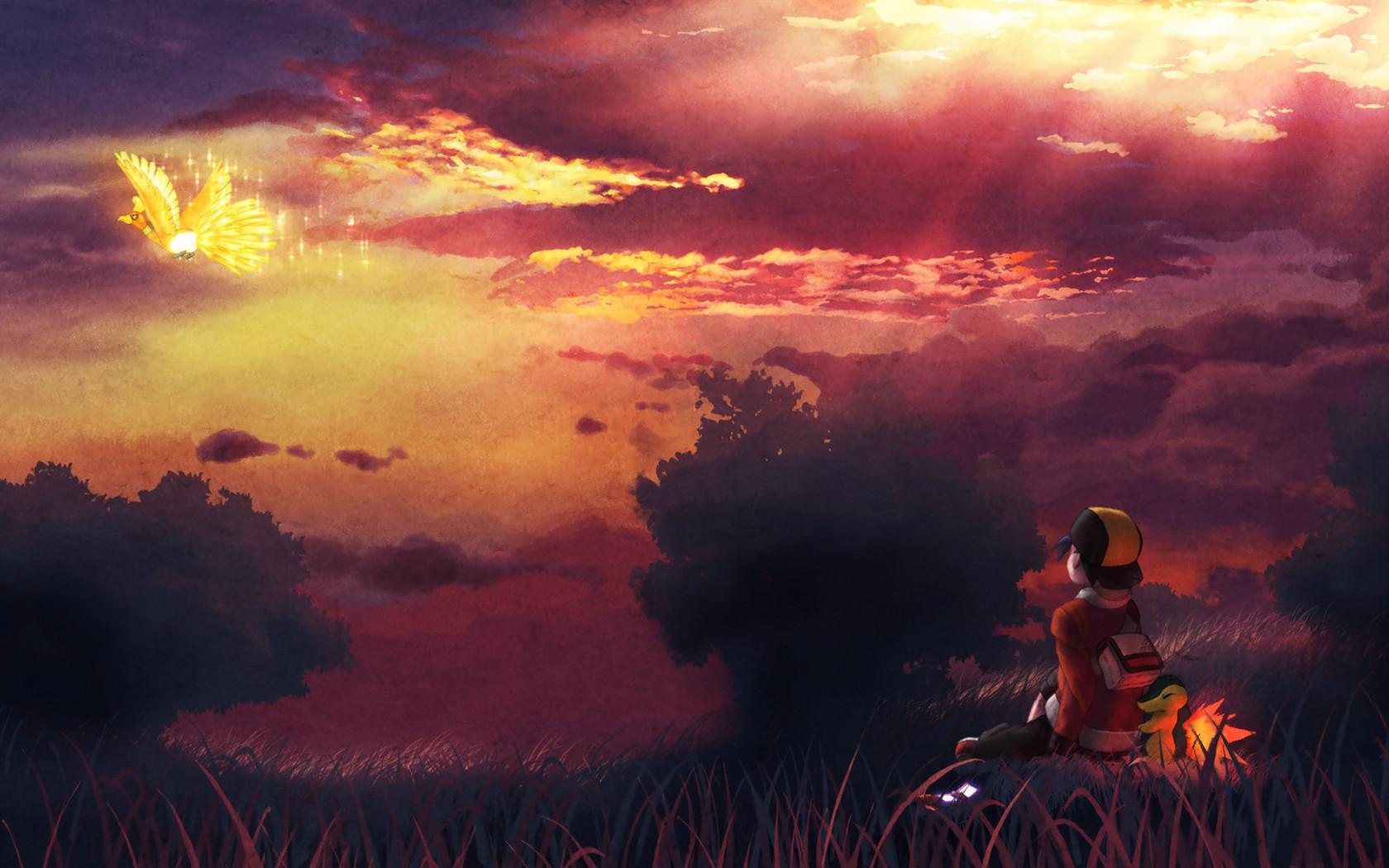 Epic Pokemon Wallpaper Sf Wallpaper