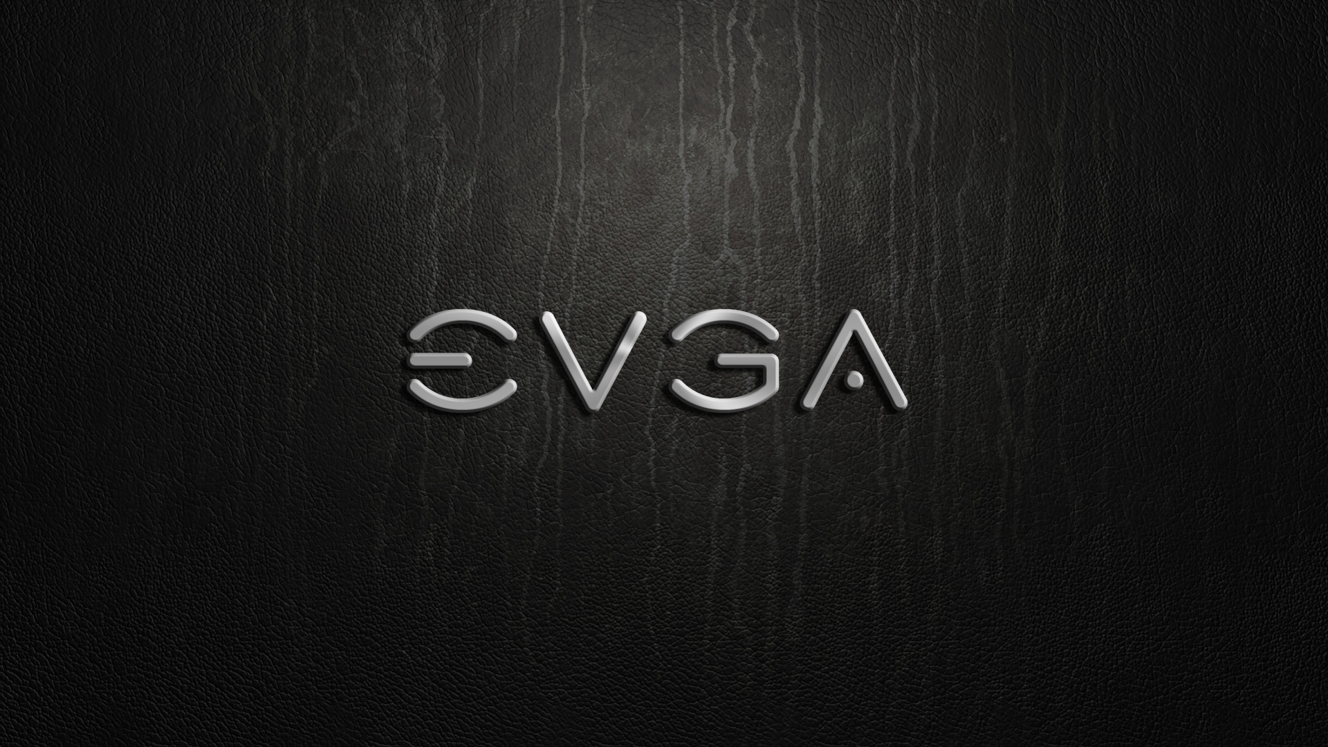 1 EVGA HD Wallpapers | Backgrounds - Wallpaper Abyss