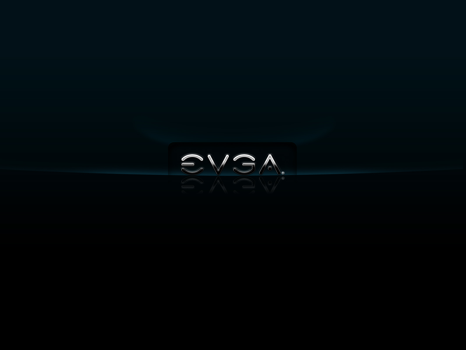Evga Wallpapers Android - Wickedsa com