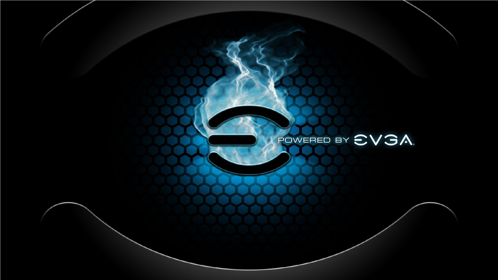 Evga Wallpapers - Wallpaper Cave