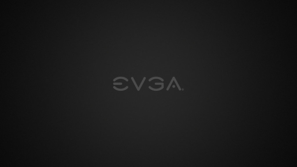 EVGA HD Wallpaper - WallpaperSafari