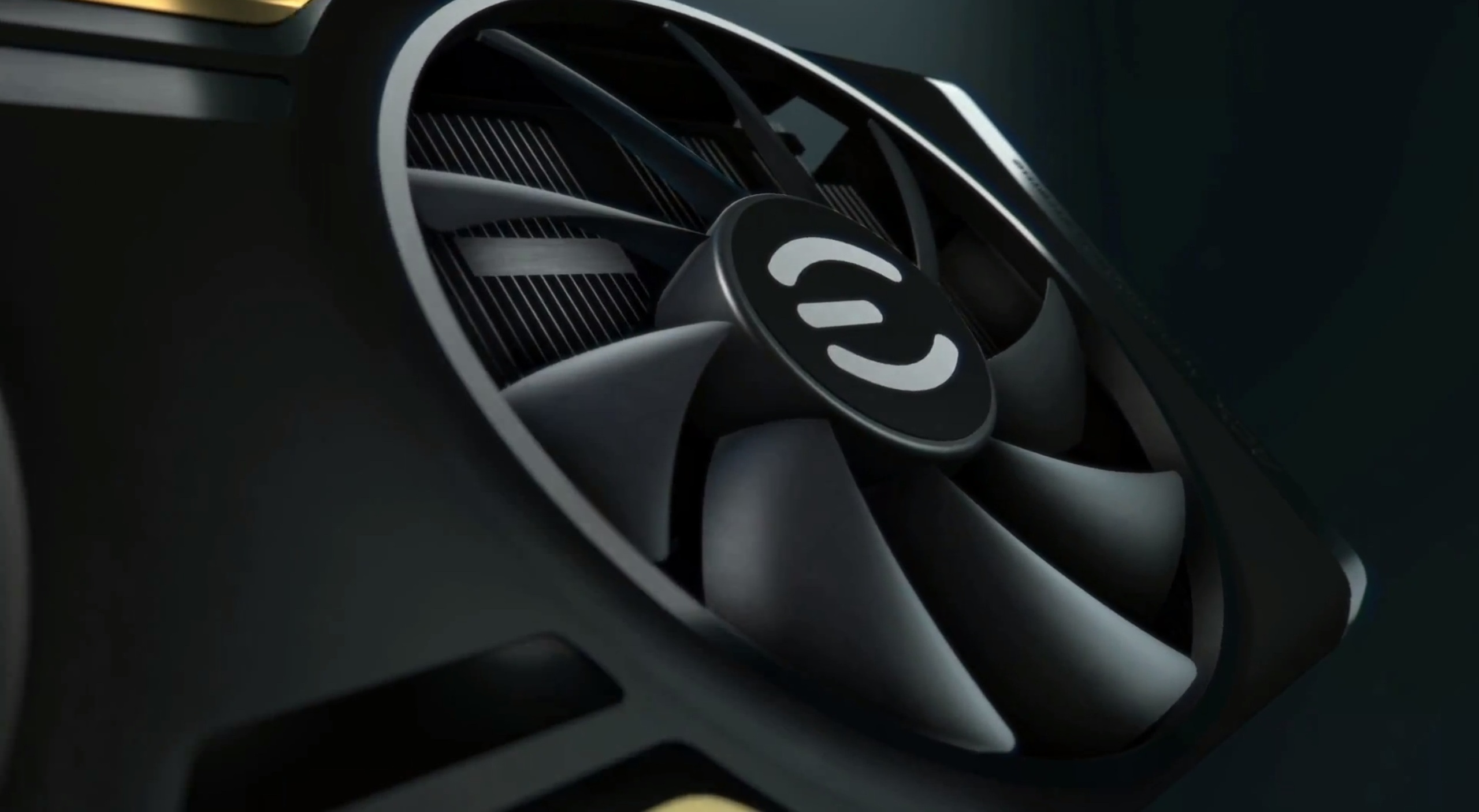 Evga Wallpapers 1080p - Wickedsa com