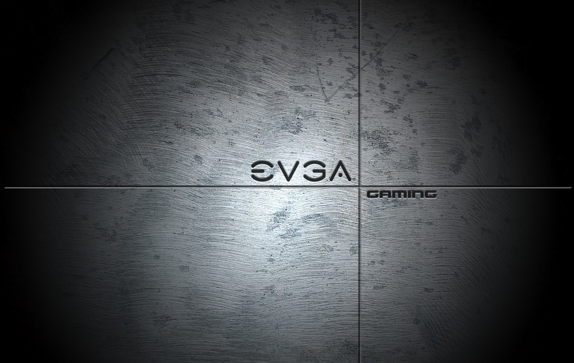 EVGA Wallpapers