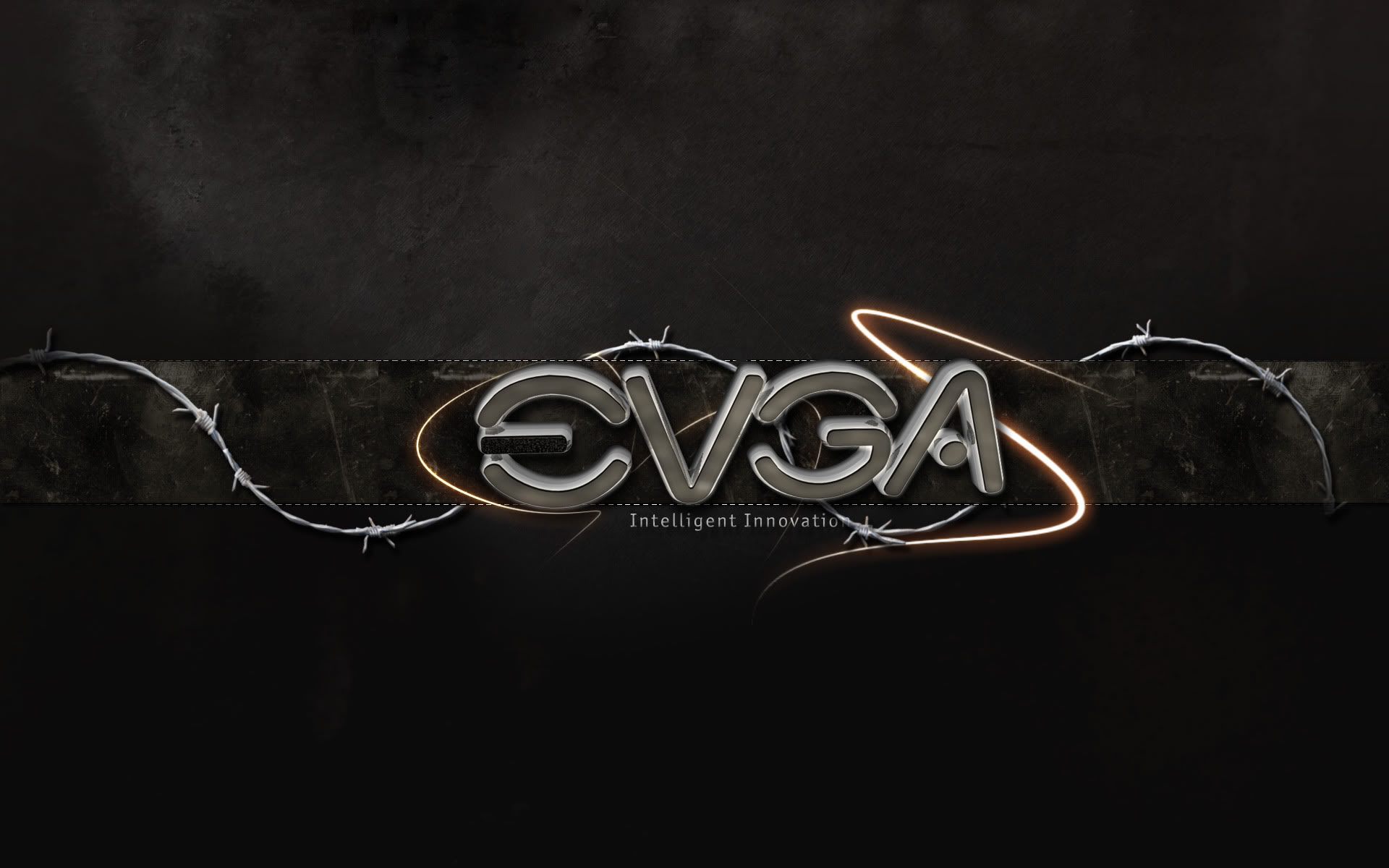 EVGA wallpapers + avatars - EVGA Forums