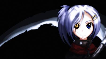 Evil smile - Other & Anime Background Wallpapers on Desktop Nexus