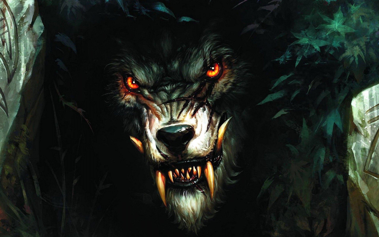 Best Evil Backgrounds: Evil Wallpapers 56743888