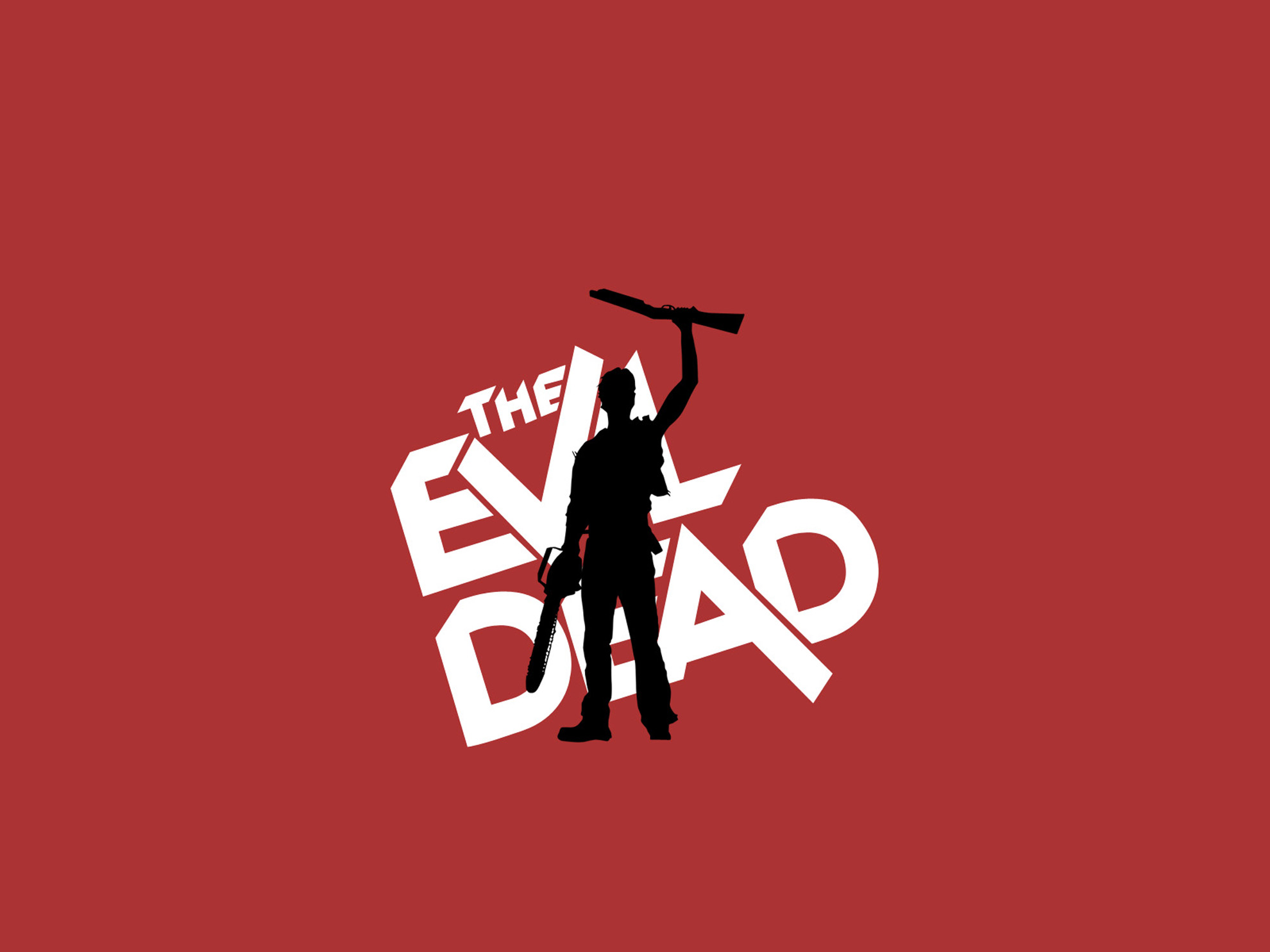 Collection of Evil Dead Wallpaper on HDWallpapers