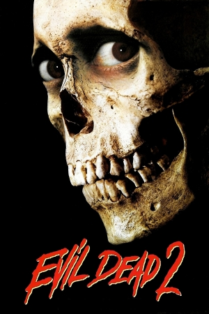 8 Evil Dead II HD Wallpapers | Backgrounds - Wallpaper Abyss