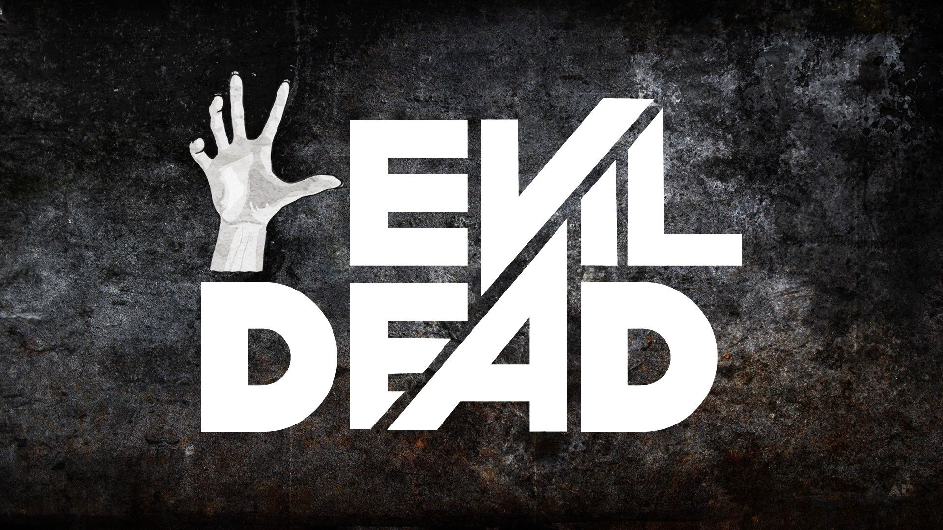 Evil Dead 2016 Wallpapers 1920x1080 - Wallpaper Cave