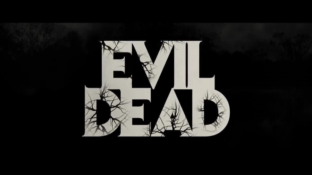 The Evil Dead Movie Wallpapers | WallpapersIn4k net