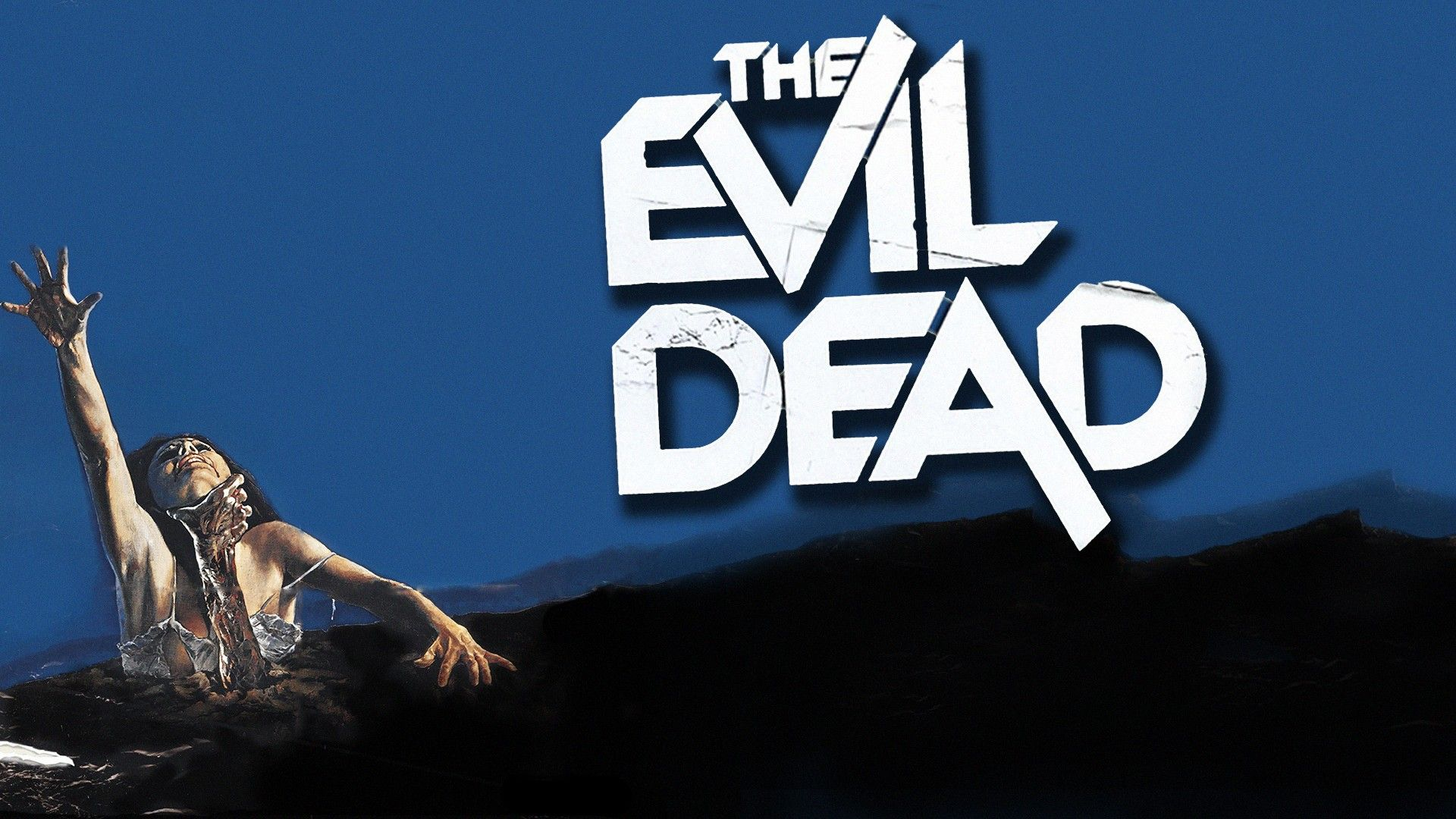 Evil Dead 2015 Wallpapers 1920x1080 - Wallpaper Cave