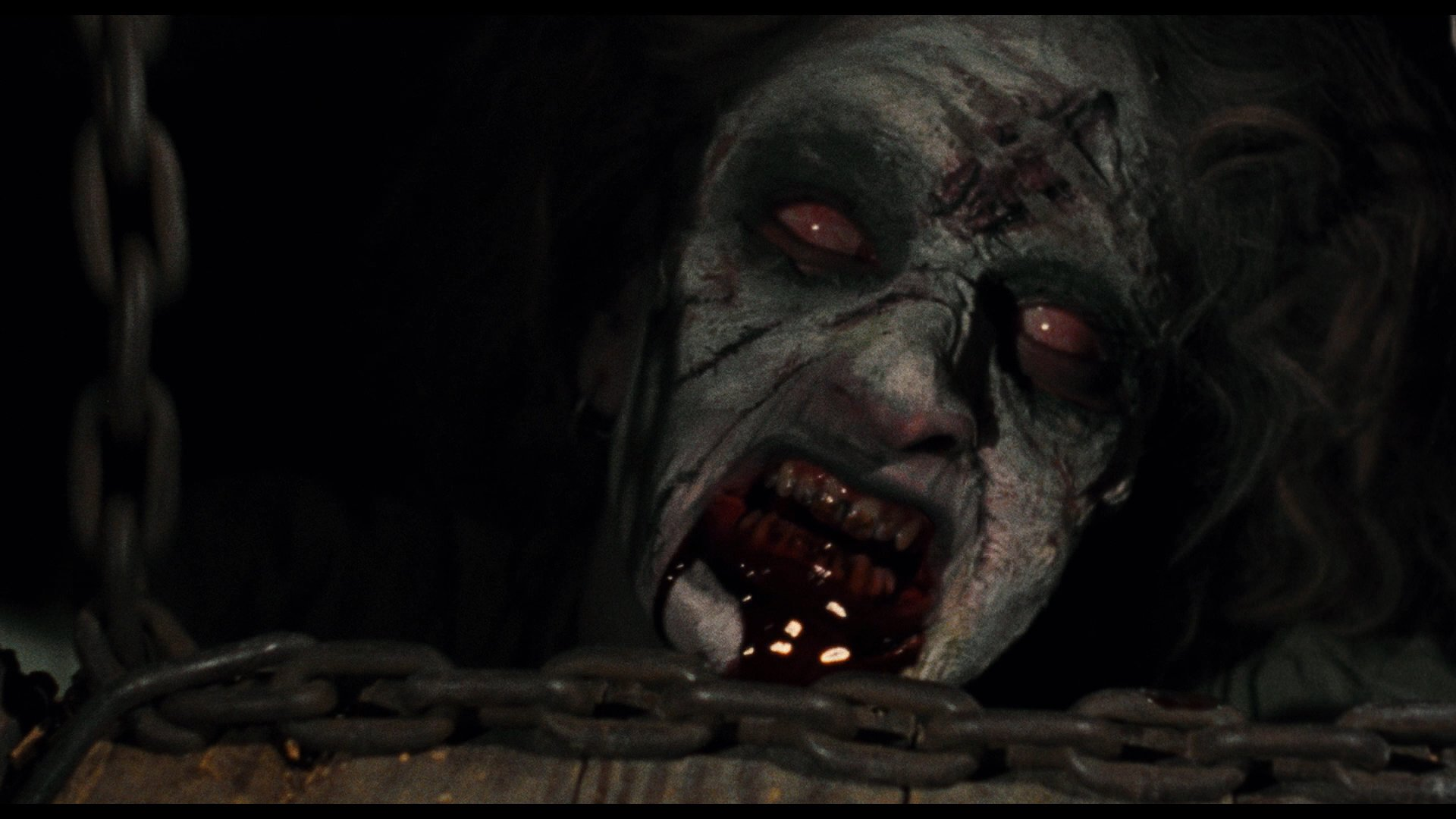 the evil dead wallpaper #16