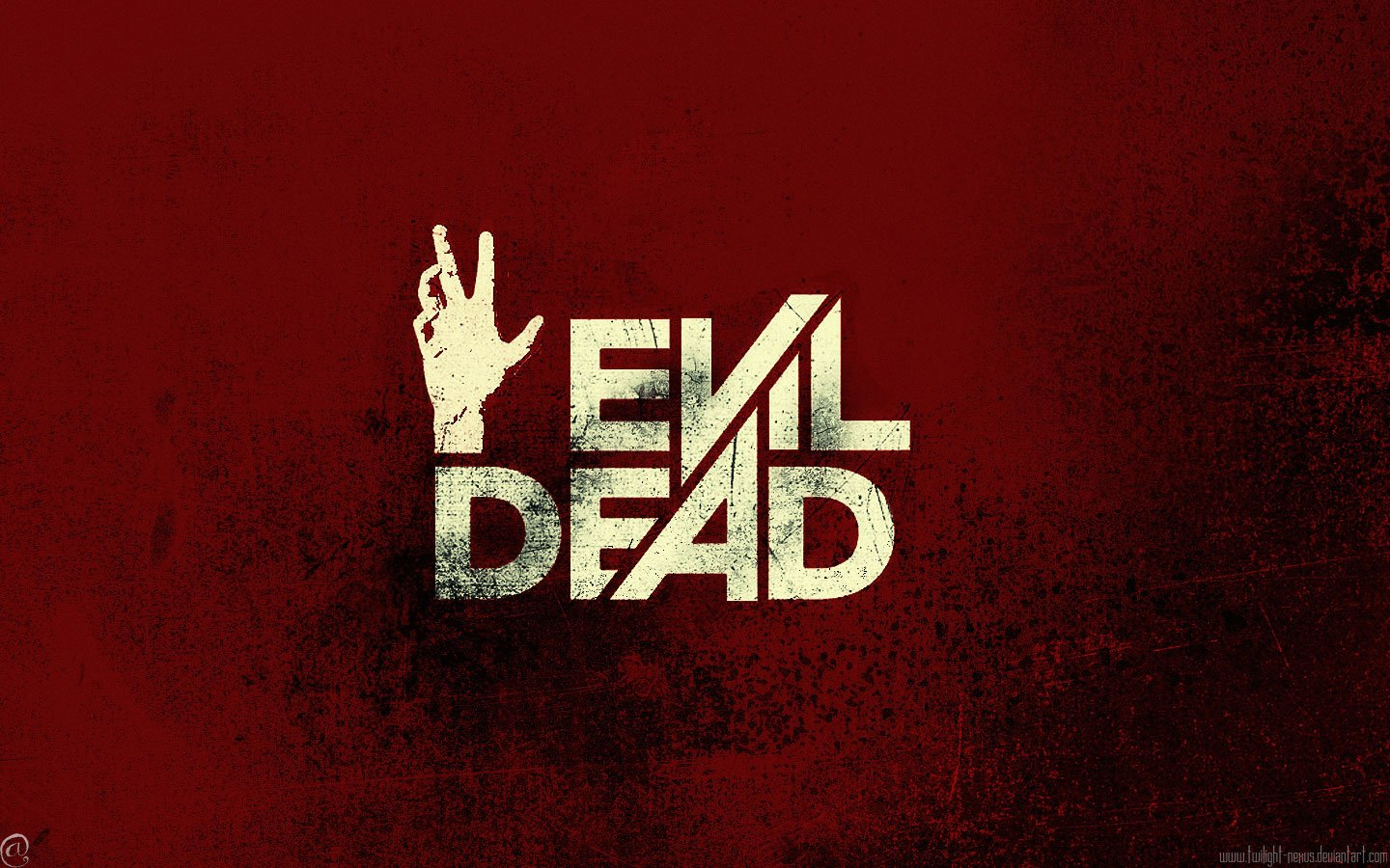 the evil dead wallpaper #7