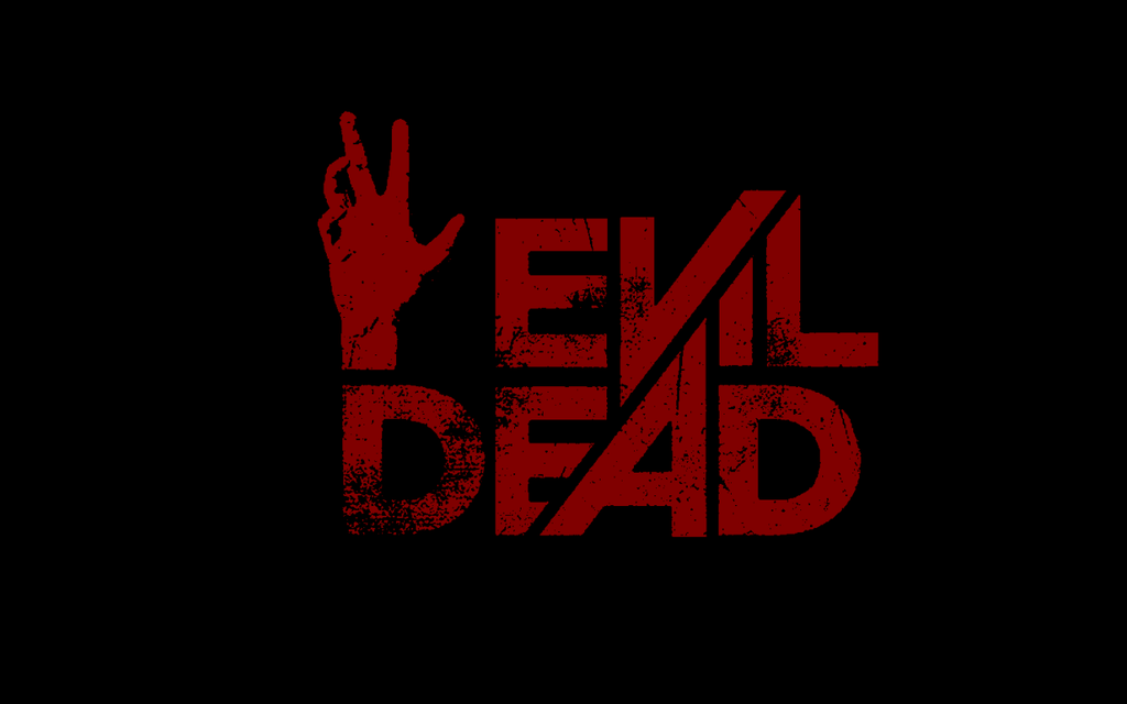 the evil dead wallpaper #17