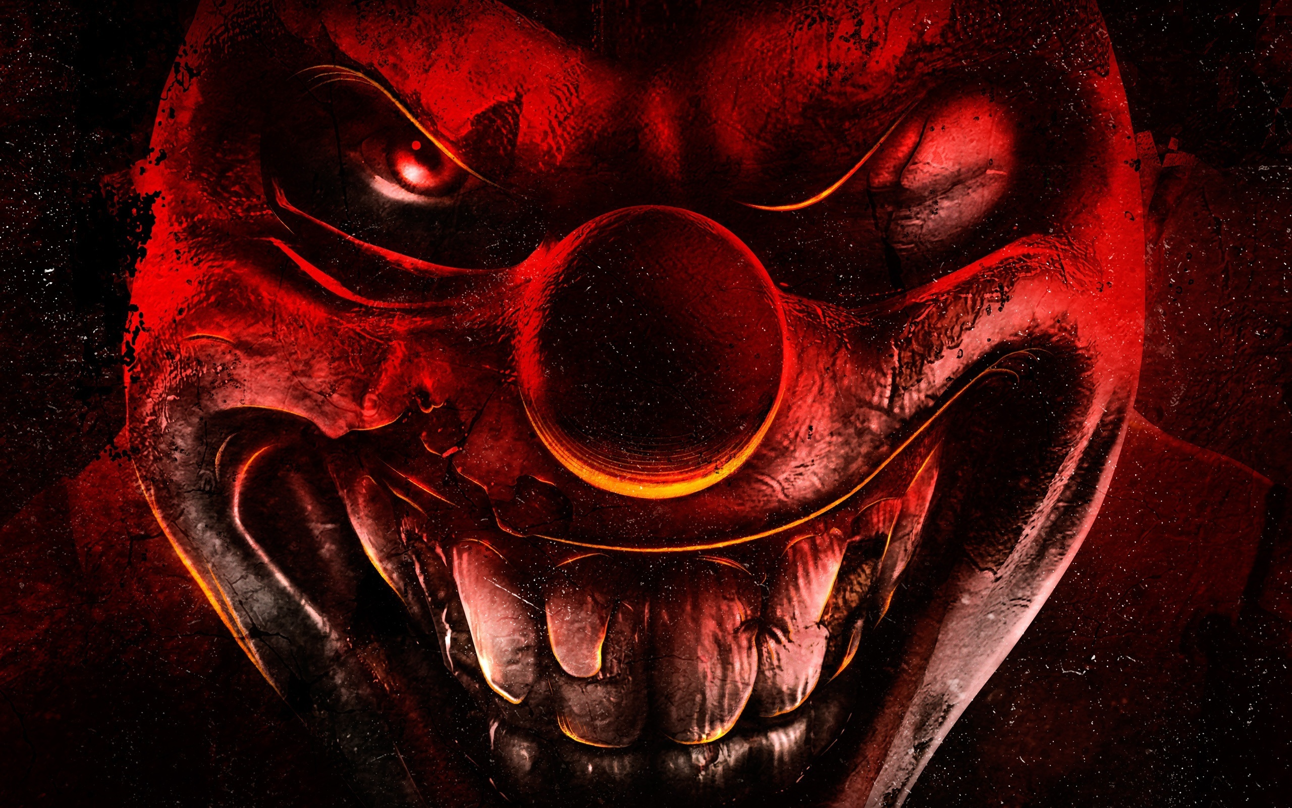 HD Evil Wallpapers | Evil Best Pictures Collection