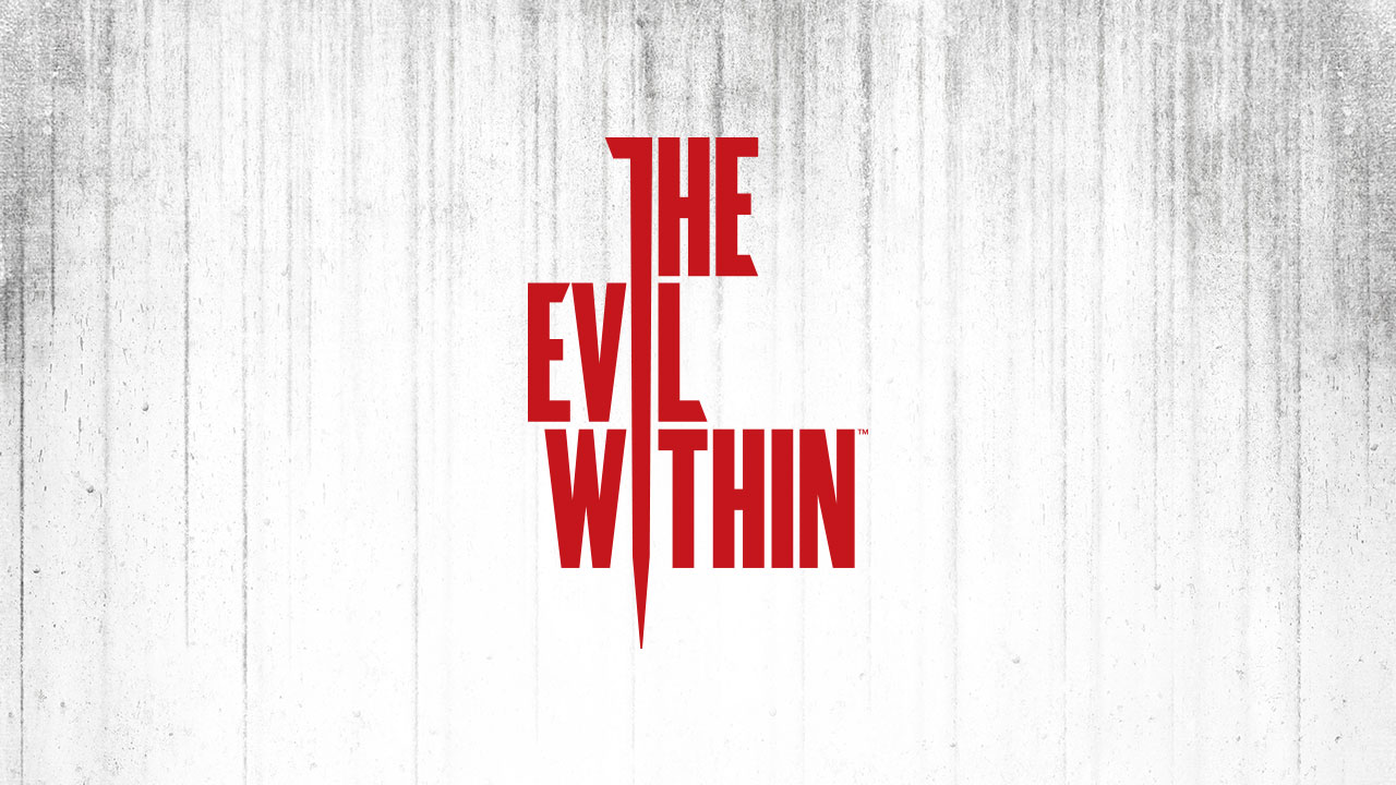 the evil within wallpaper #16