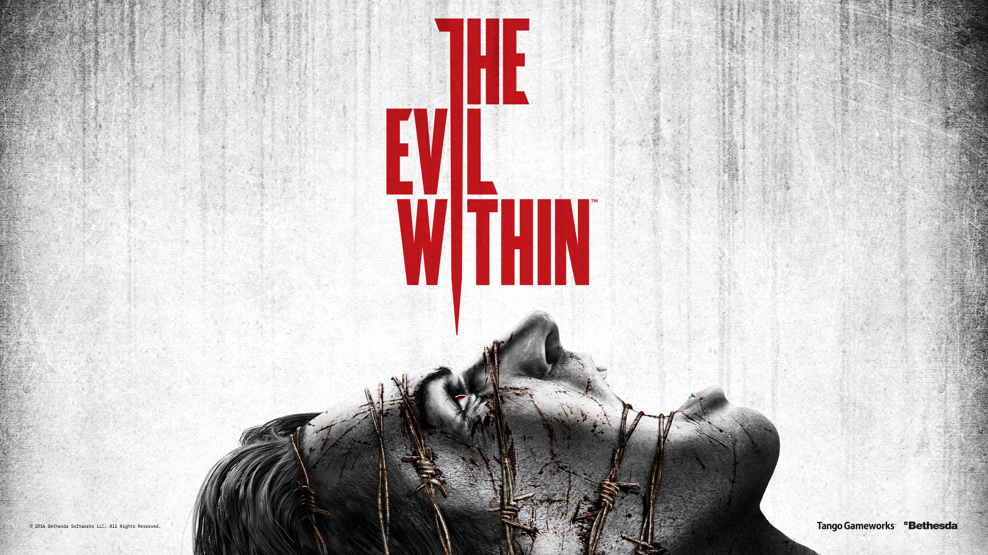 The Evil Within Game Wallpapers | HD Wallpapers