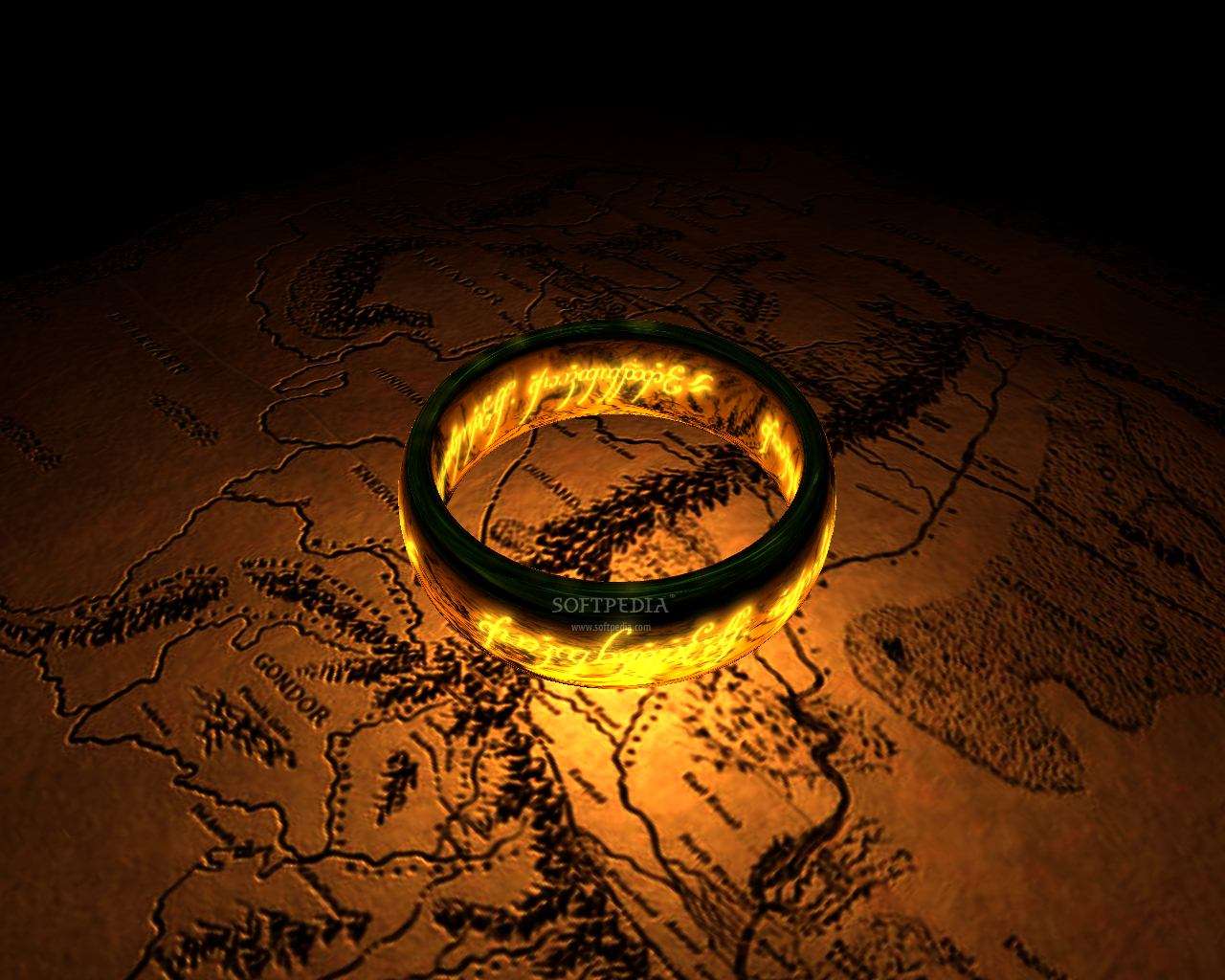 Lord Of The Rings Backgrounds - Wallpaper Cave