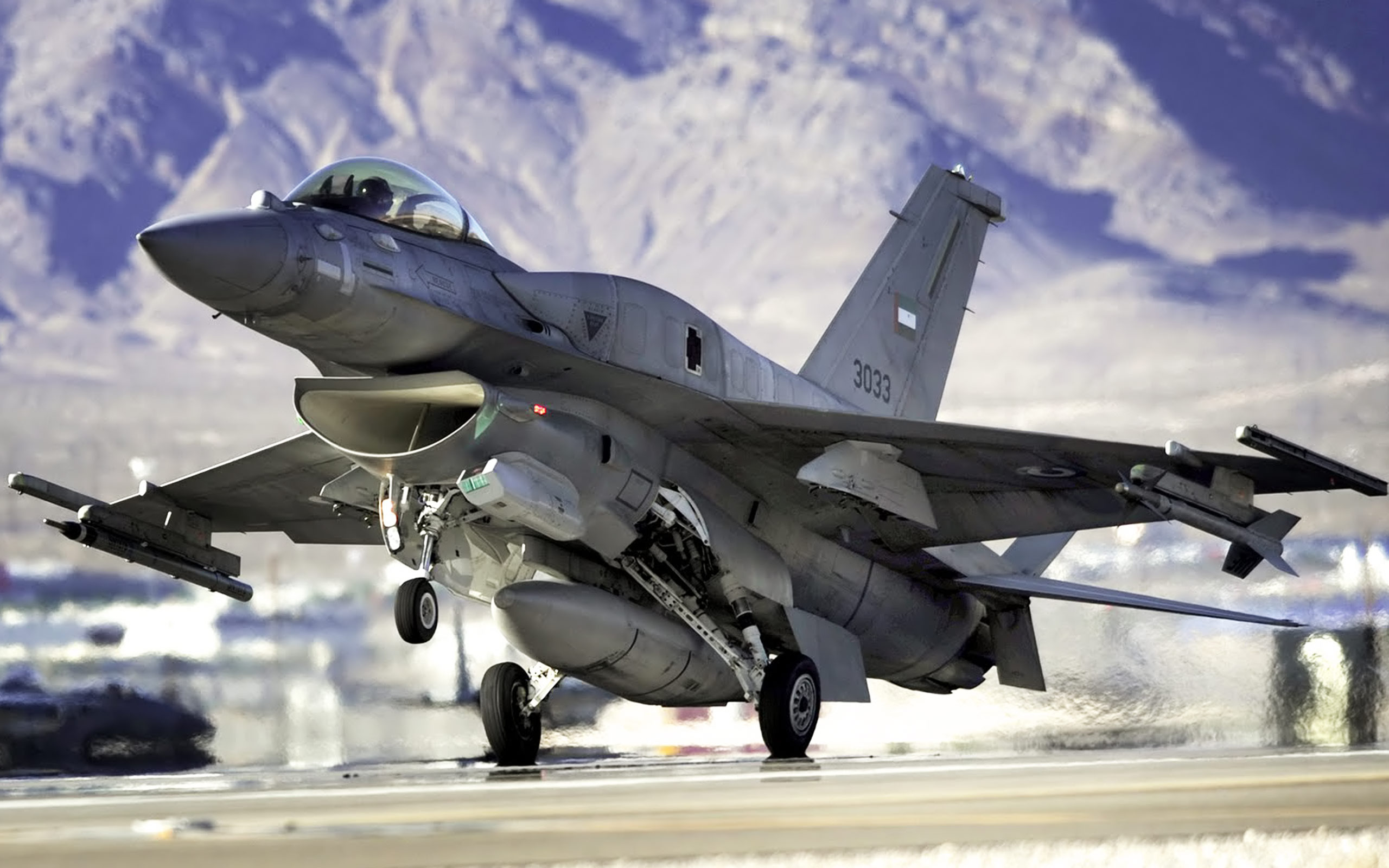 161 General Dynamics F 16 Fighting Falcon HD Wallpapers