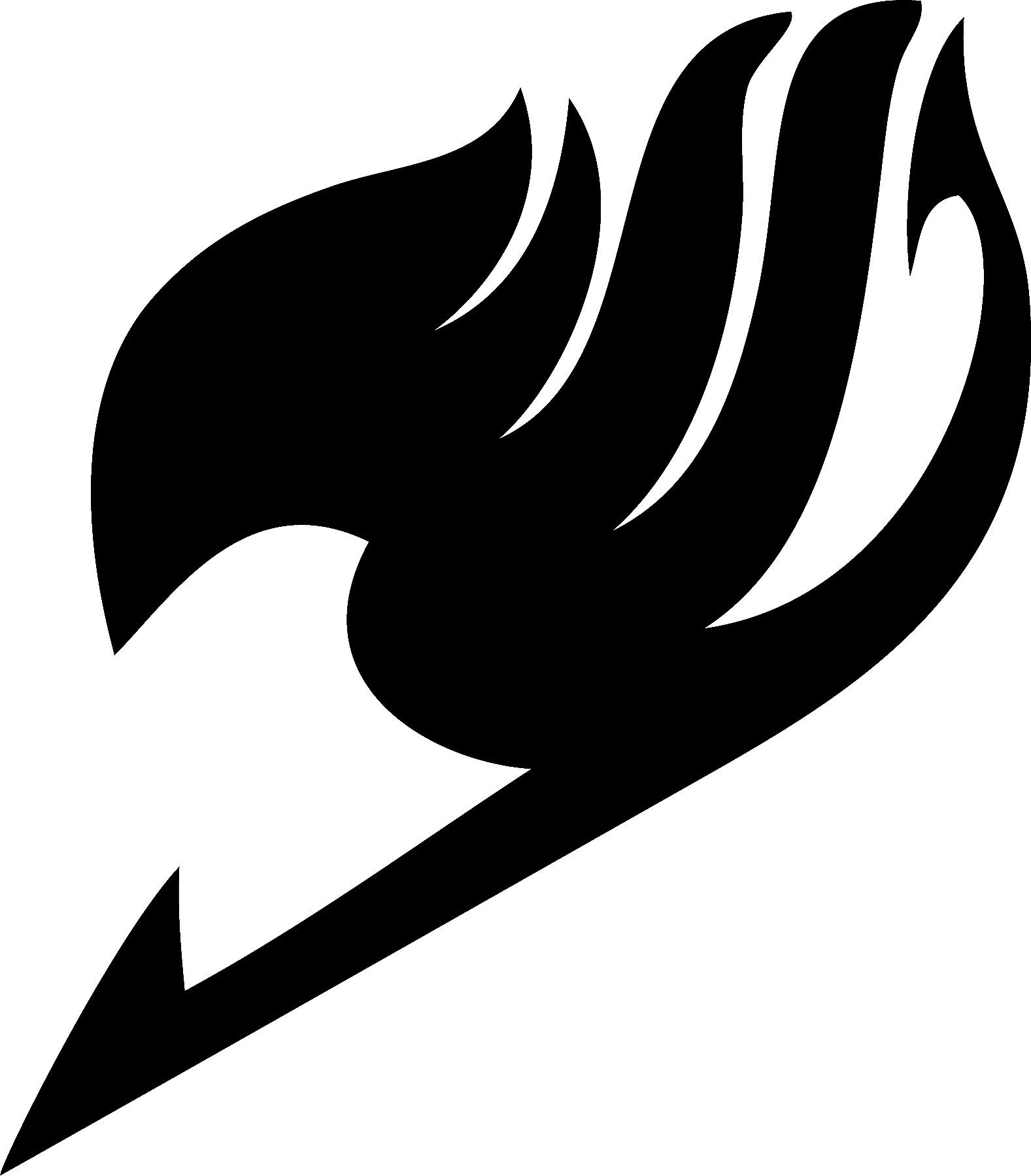 File:Fairy tail logo jpg - Wikimedia Commons