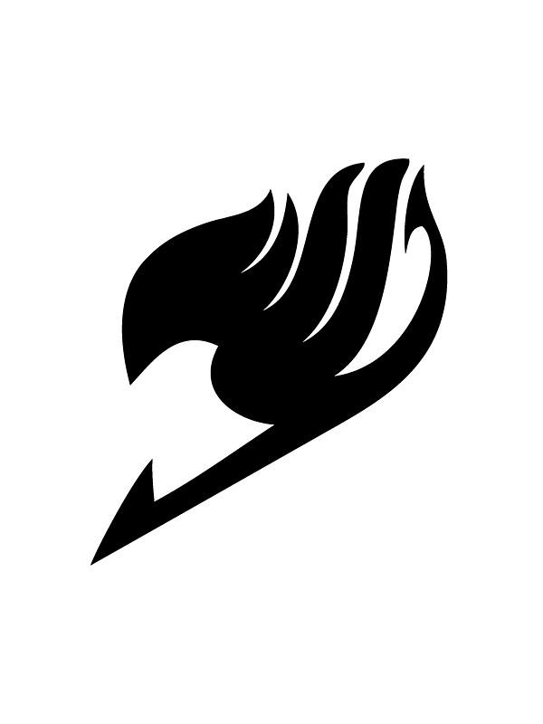 fairy-tail-logo-12 jpg