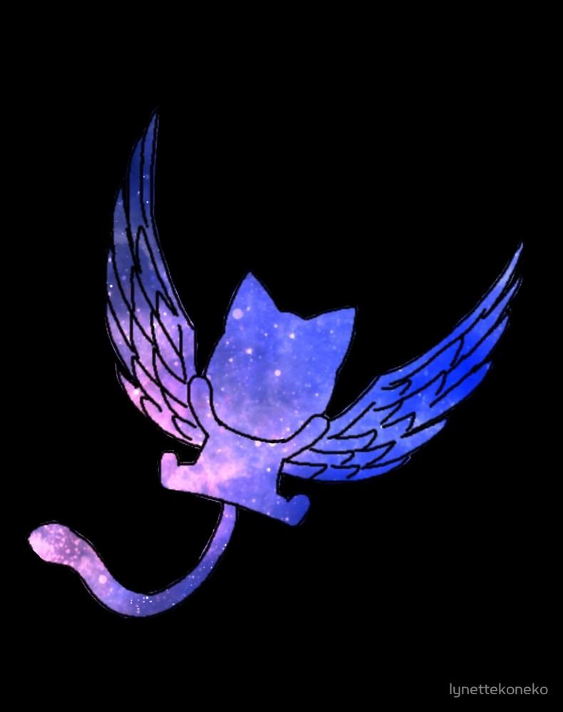 10 Best images about Fairytail on Pinterest | Logo design, Happy