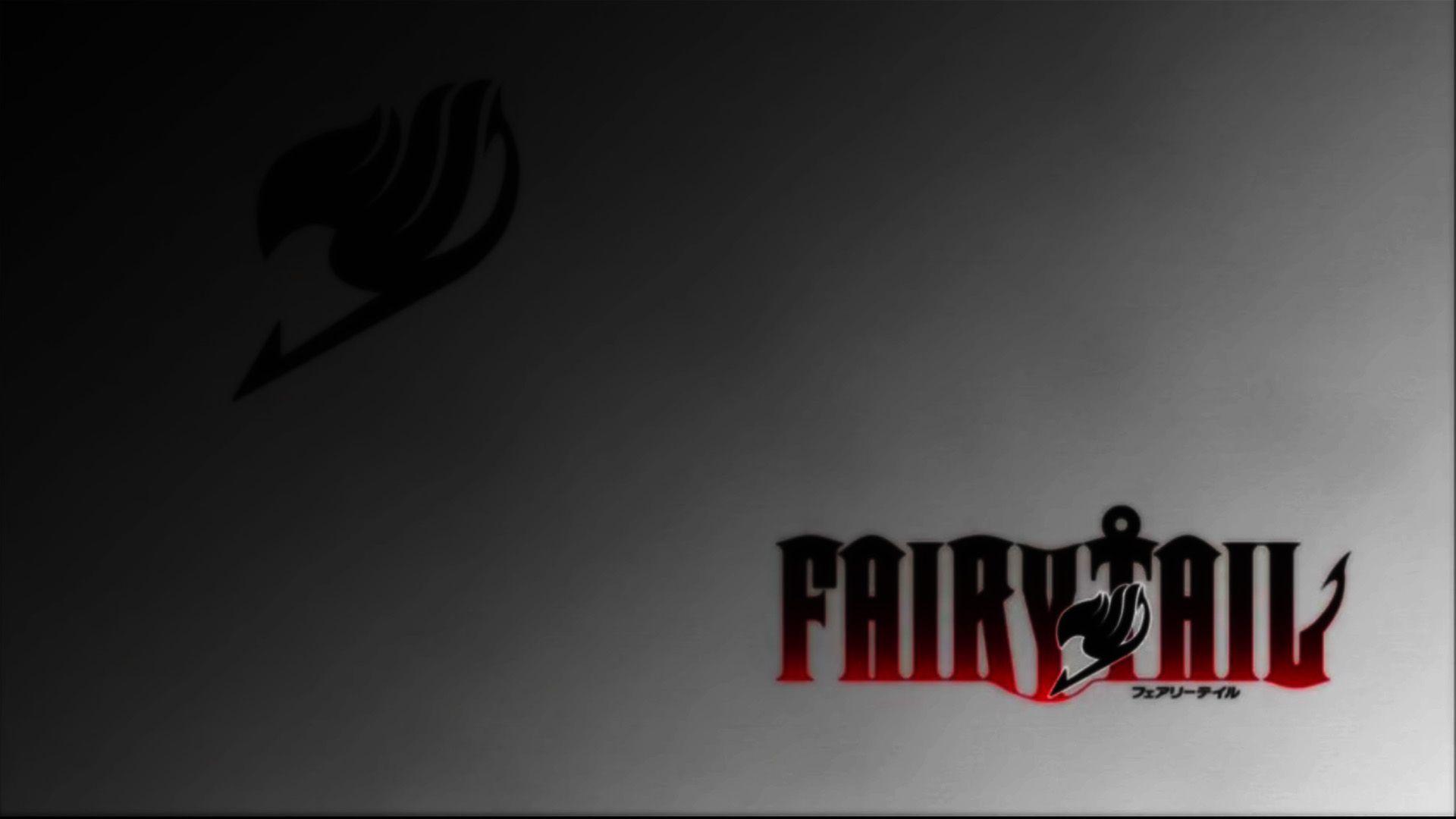 Fairy Tail Manga Wallpapers Desktop Group (64+)