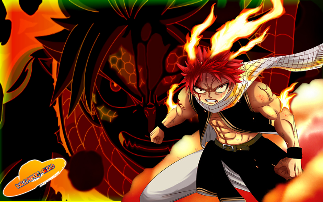 Fairy Tail Desktop HD | Anime Wallpapers | Pinterest | Fairies and