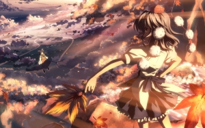 20 Cool Anime Wallpapers in High Quality, Evadne Maclaughlin