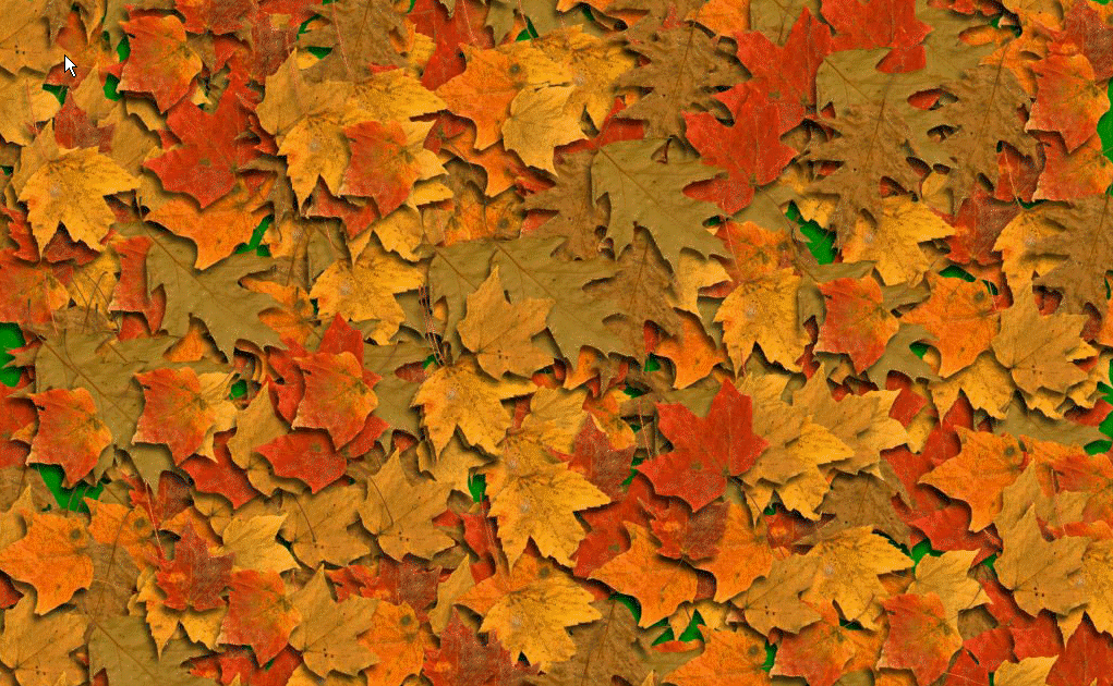 Fall Image For Backgrounds - Wallpaper Cave