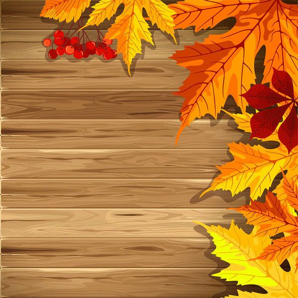 1000+ ideas about Fall Background on Pinterest | Fall wallpaper
