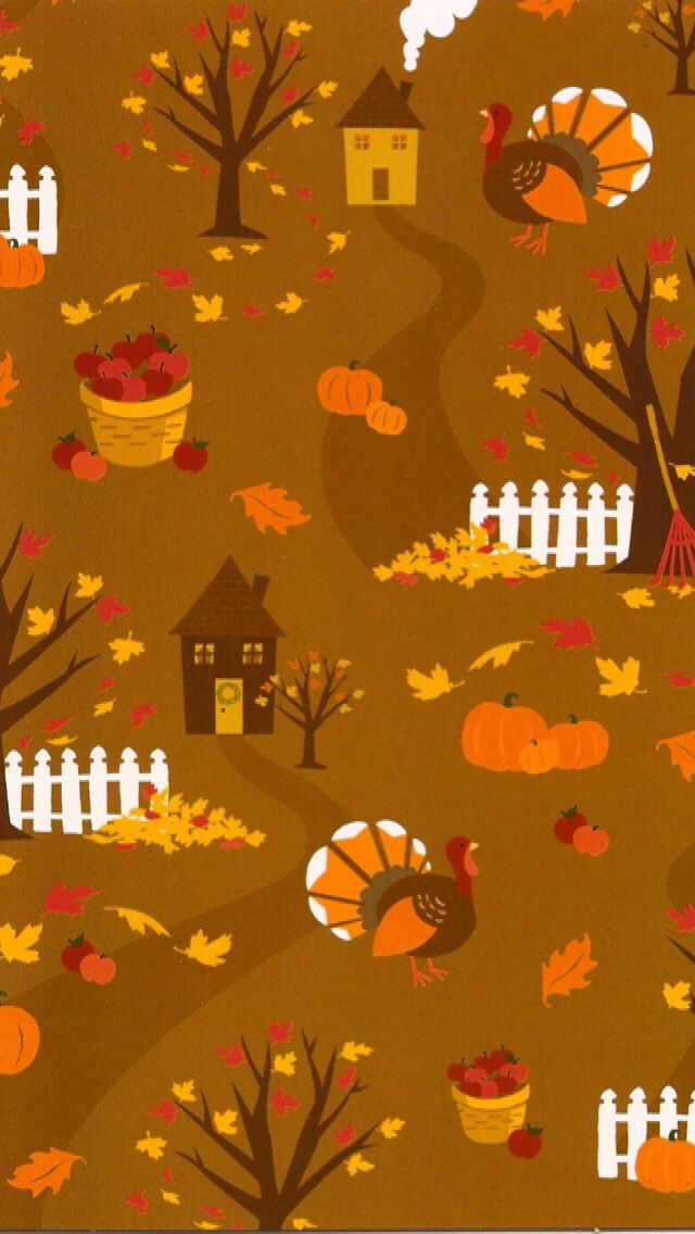 Fall Cell Phone Wallpapers Sf Wallpaper