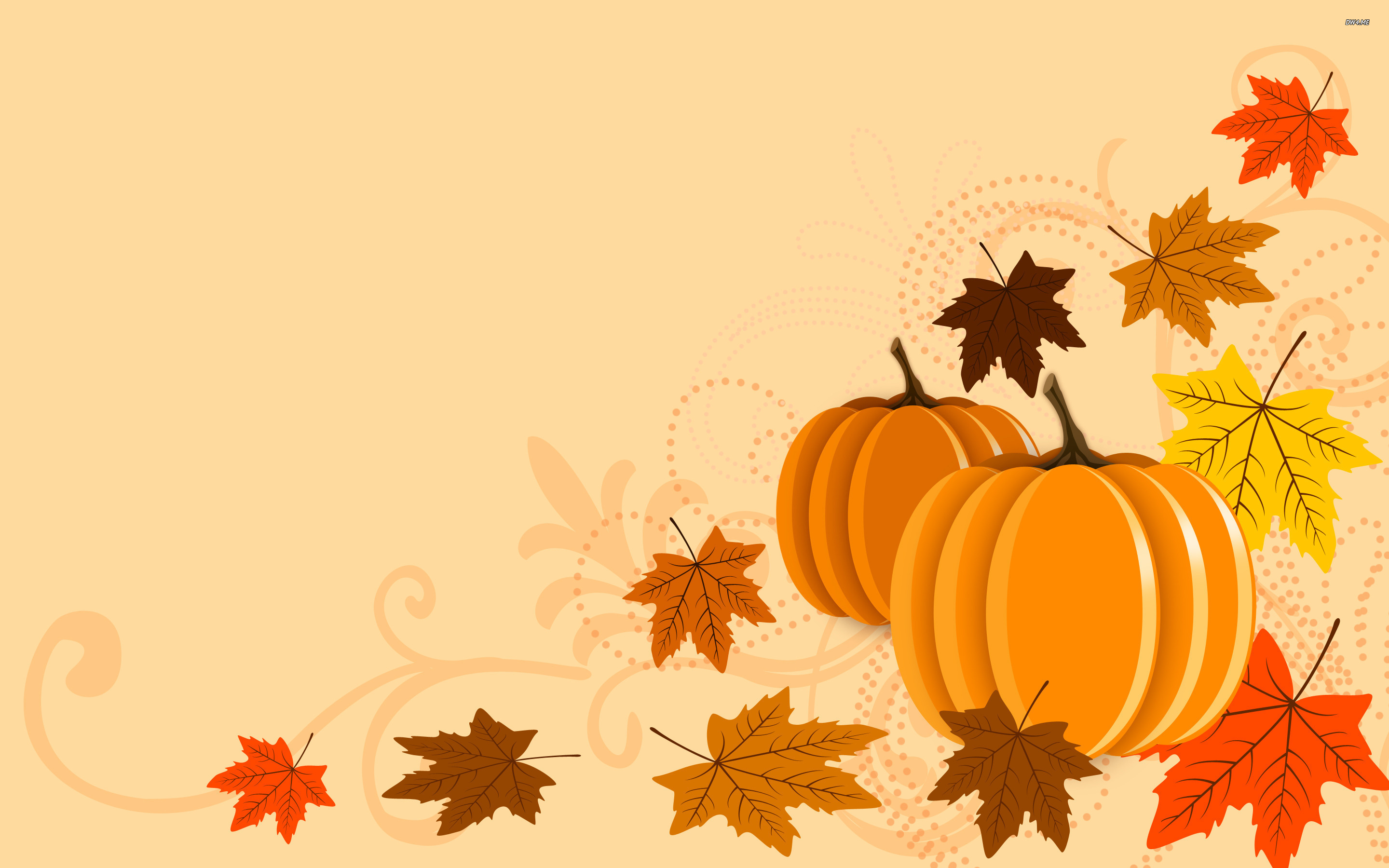 1000+ images about THANKSGIVING WALLPAPER on Pinterest   iPhone