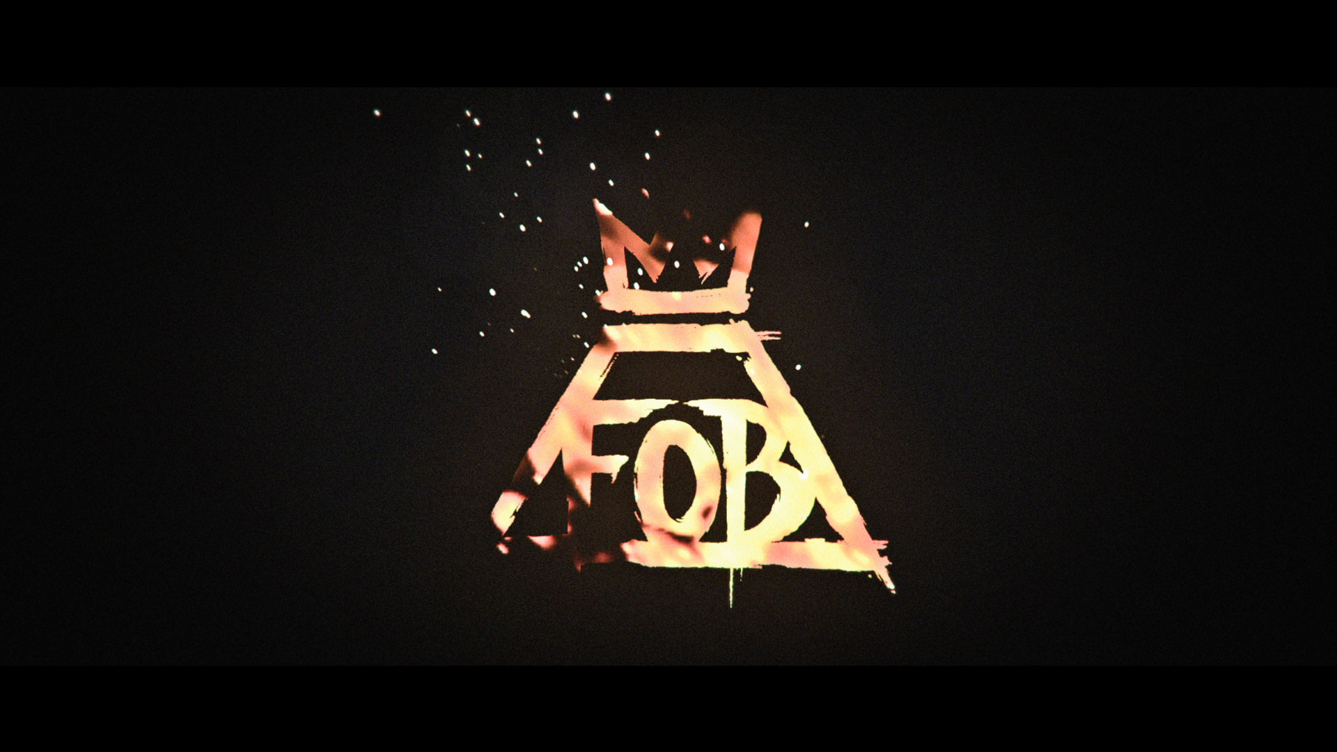 Fall Out Boy Wallpapers Group (73+)