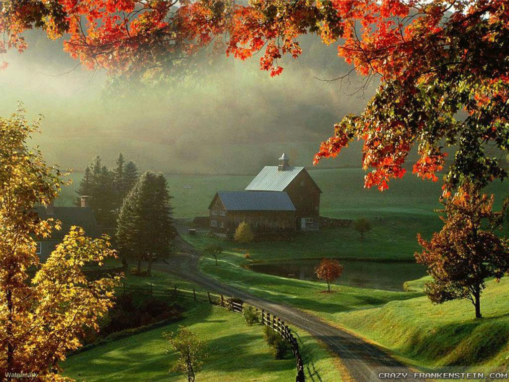 fall season wallpapers - sf wallpaper