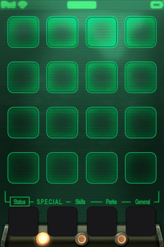 fallout_3_pip_boy_theme_for_ipod_touch_and_iphone_by_neg_319