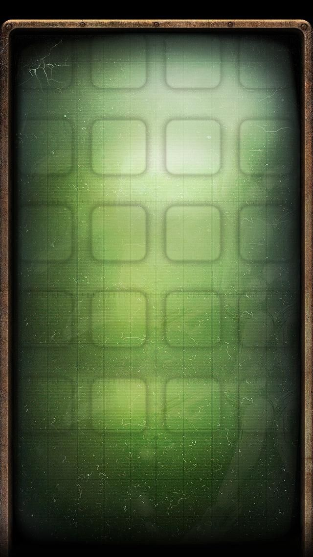 Fallout iPhone Wallpapers Group (72+)