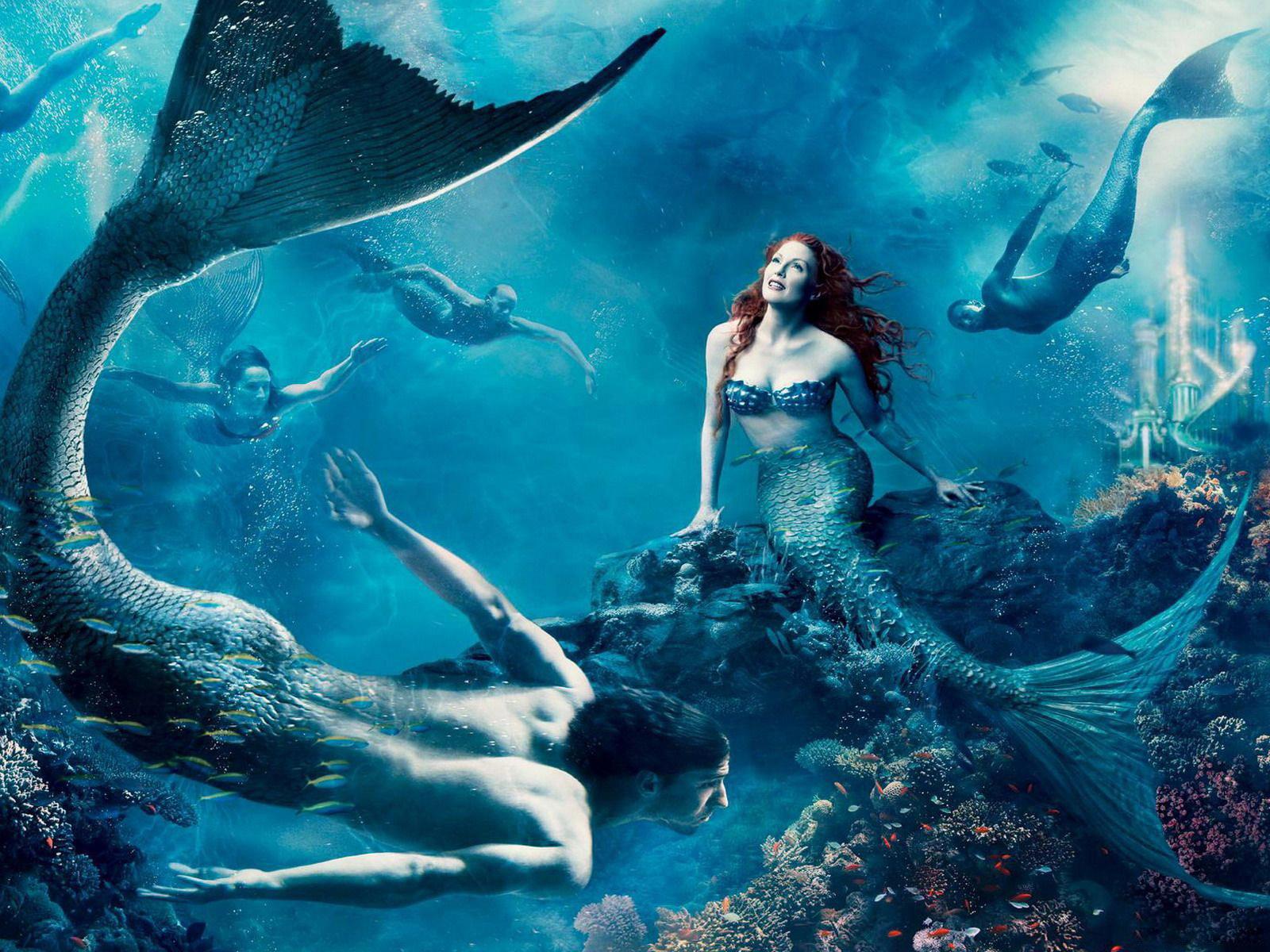 1000+ images about Fantasy on Pinterest | Fantasy girl, Mobile