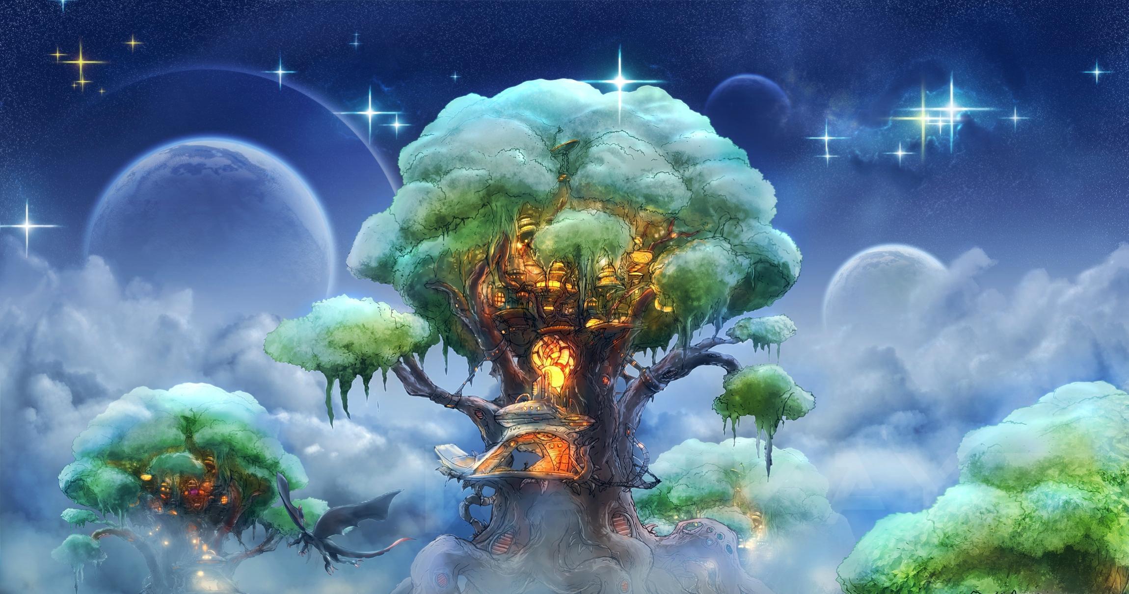 Fantasy Art Wallpaper Free, Fantasy Art Wallpapers | Fantasy Art