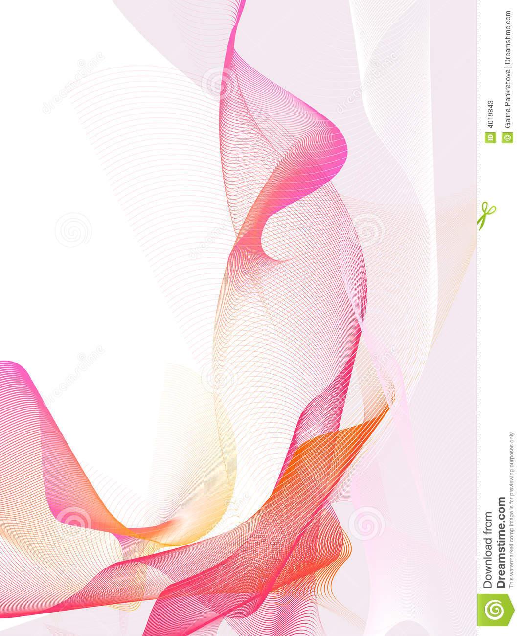 Fashion Background Stock Photos - Image: 4019843