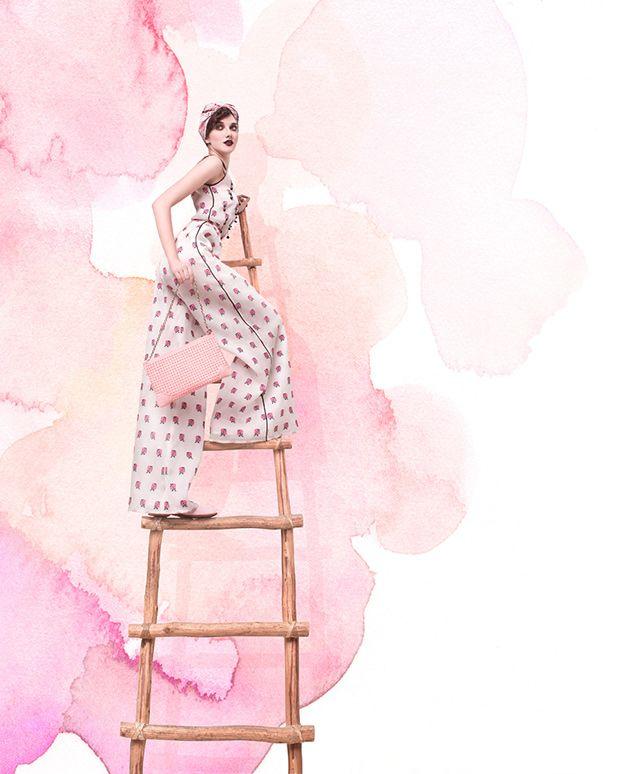 10+ ideas about Fashion Background on Pinterest | Fashion shoot
