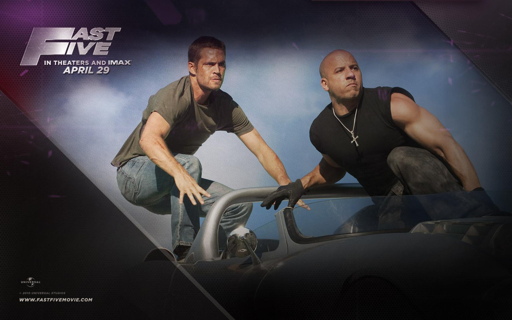 the fast and furious 5 full movie in hindi download