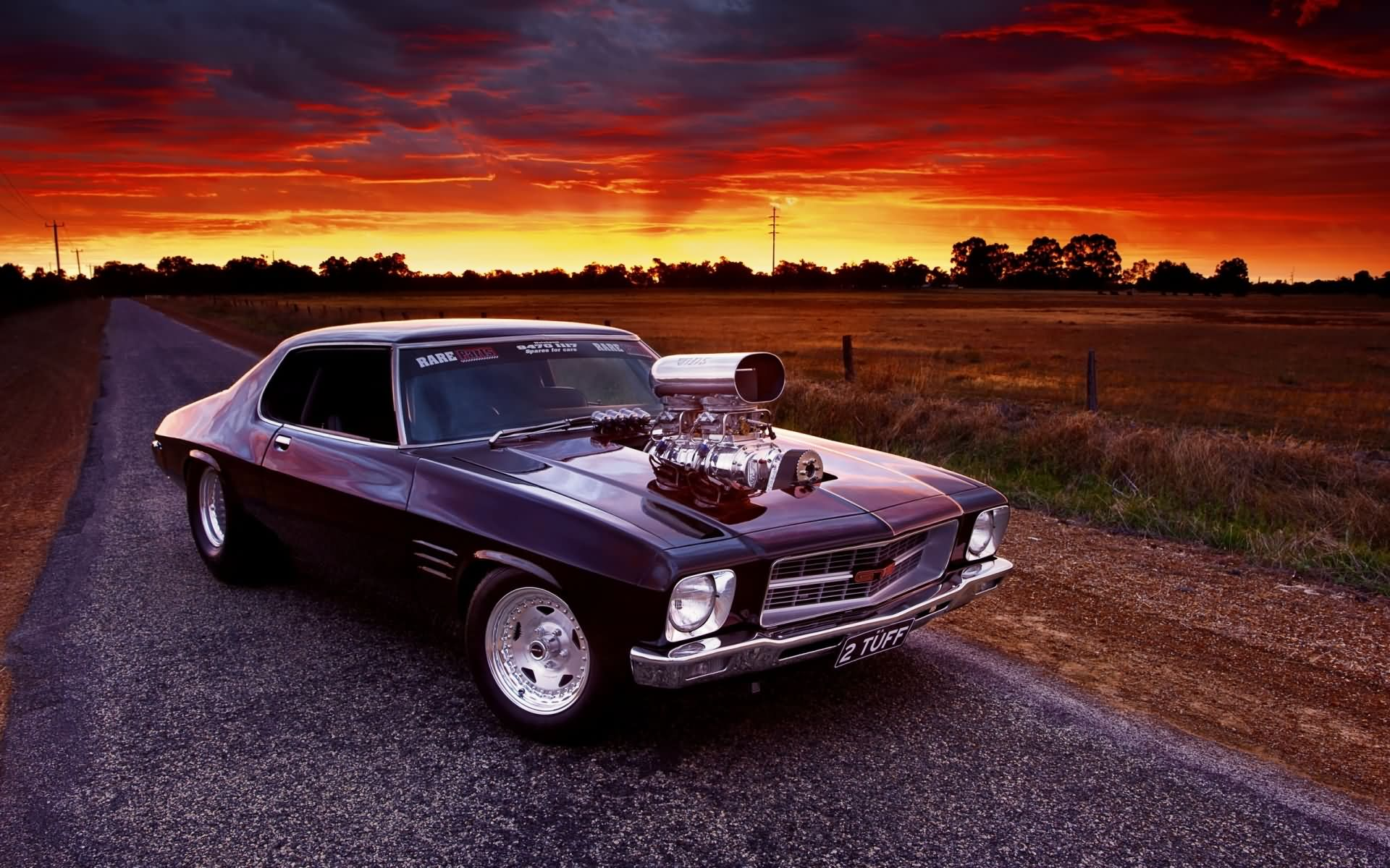 Fast And Furious Cars Wallpapers HD   PixelsTalk.Net src
